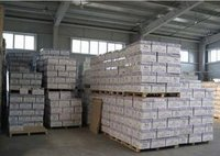 Durable Offset Printing Paper