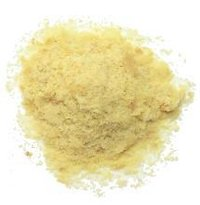 Spray Dried Yeast Powder