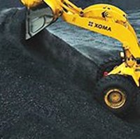 Indonesian Thermal Coal