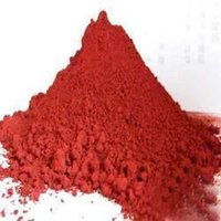 Red Oxide