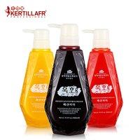 Long Lasting Styling Hair Cream Approval Oem Hair Wax