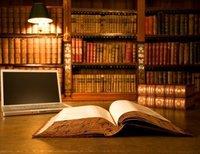 Criminal Lawyer Advisory Services