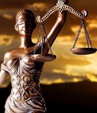 Lawsuit Civil Cases Services