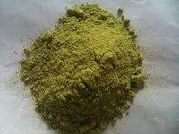 Green Chilly Powder