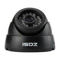 Asoz Camera