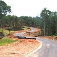 Land Development Projects Contractor