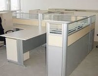 Modular Partition System - Manufacturers, Suppliers & Dealers