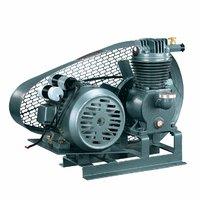Borewell Compressor Pumps
