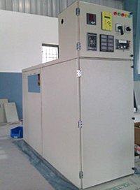 Indoor Vcb Panel