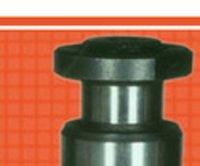 Ruston Diesel Engine Camshaft