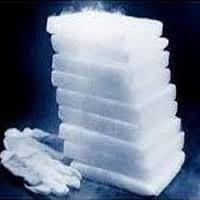 Solid Co2 (Dry Ice)