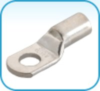 Crimping Type Tinned Copper Lugs Inspection/Without Inspection Hole