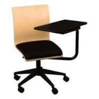 Cushioned Seat Student Chairs
