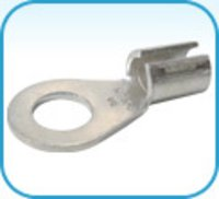 Open Close Type Soldering Cable Terminal Ends