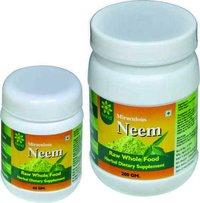 Miraculous Neem Leaf Powder