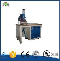 Plastic Welding Machine For Kids Toys
