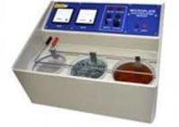 Electroplating Machines