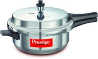 Effective Performance Pressure Cooker