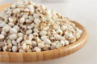 Pearl Barley Powder