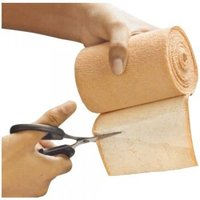 Elastic Adhesive Bandages Bp (Dyna-Plast) 10cm X4.5m