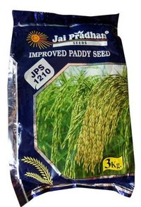 Improved Paddy Seeds