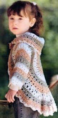 Hand Knitting Sweater