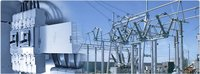 Electrical Turnkey Project Services