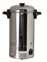Water Boiler Single Wall 10, 20 Litre