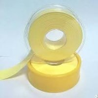 Ptfe Gas Thread Seal Tape