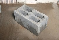 Durable Fly Ash Brick