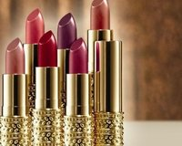 High Quality Lipstick