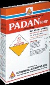 Padan 50 Sp - Cartap Hydrochloride 50% Sp
