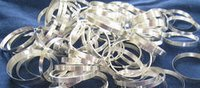 Silver Electroplating Brightener