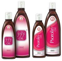 Psoriasis Combo Oil