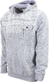 Hoodies Sweaters