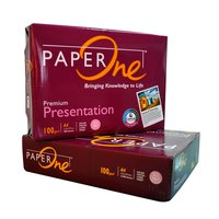 Paperone Printing Paper