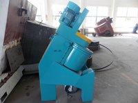R05t (40l / 65kg) Tilting Type Lab Intensive Mixer