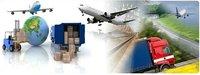 International Relocation Service