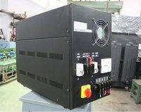 Ups Uninterrupted Power Supply System