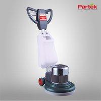 Partek Champion Floor Polishing Machines