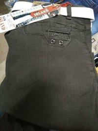 Designer Pant For Boys