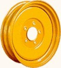 616 Thresher Wheel