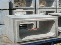 Rcc Pre Cast Box Culverts