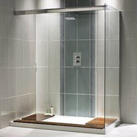 Aesthetic Designs Shower Cubicles