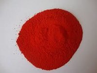 High Grade Pigments Orange 13