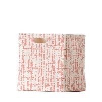 Storage Cube Bags