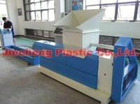 EPE Recycling Machine