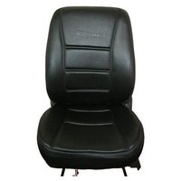 Safina Seat Cover
