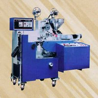 Formfill Packaging Machine