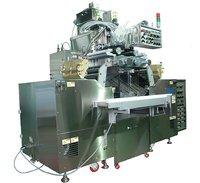 Industrial Encapsulation Machine